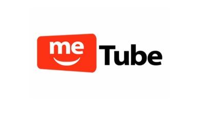 me tube
